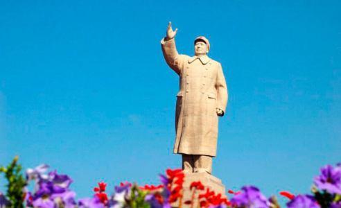 Китайские СМИ советуют игнорировать шумиху с ростом биткоина