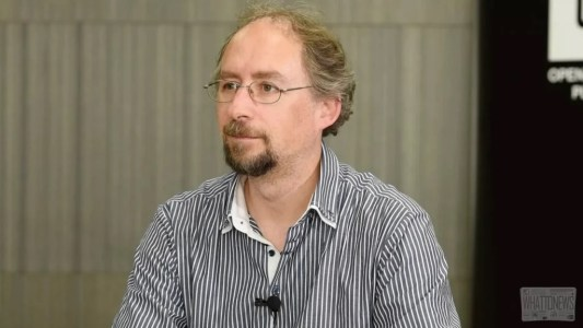 Адам Бэк рекомендует заменить сатоши на биты при заключении сделок в биткоине