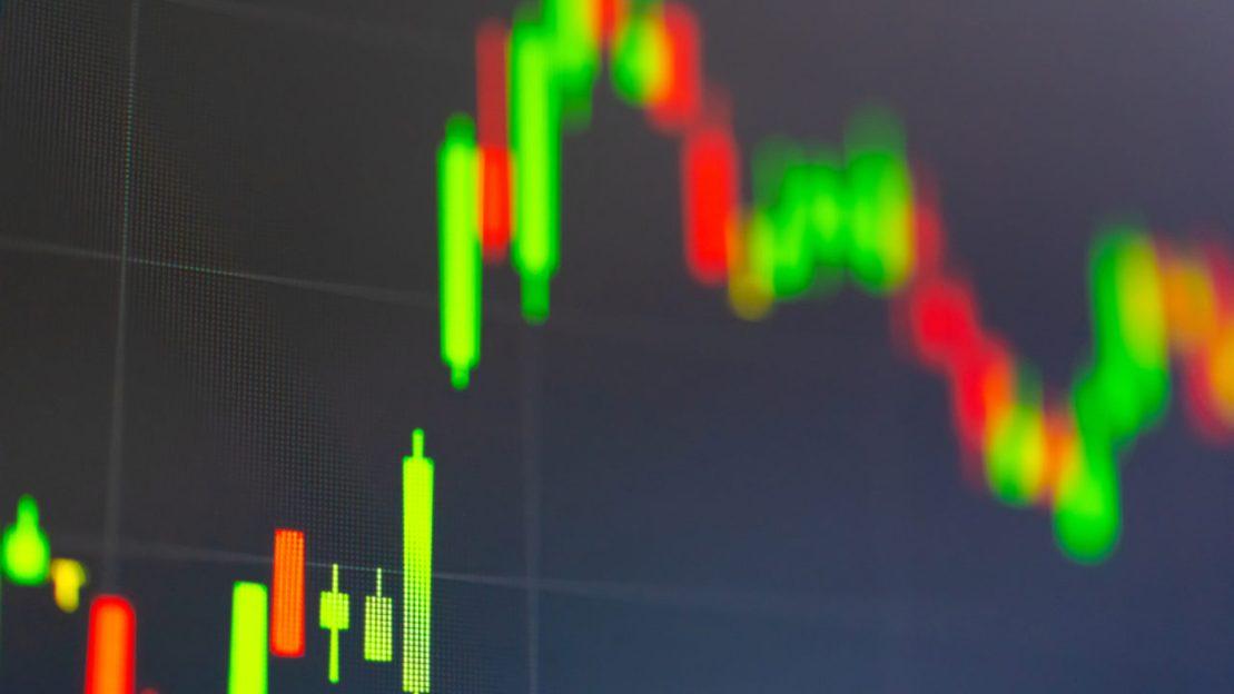 Анализ цен Bitcoin, Ethereum, XRP на 10.04.2021