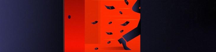Биржа EXMO подтвердила вывод части украденных средств через Poloniex