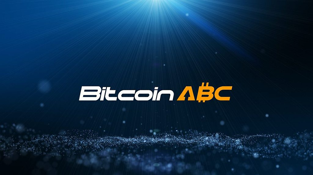 Новый форк Bitcoin Cash ABC (BCHA) выжил