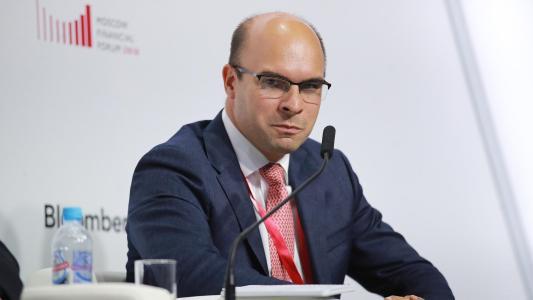 ЦБ РФ не допустит того, чтобы цифровой рубль выпускали другие банки