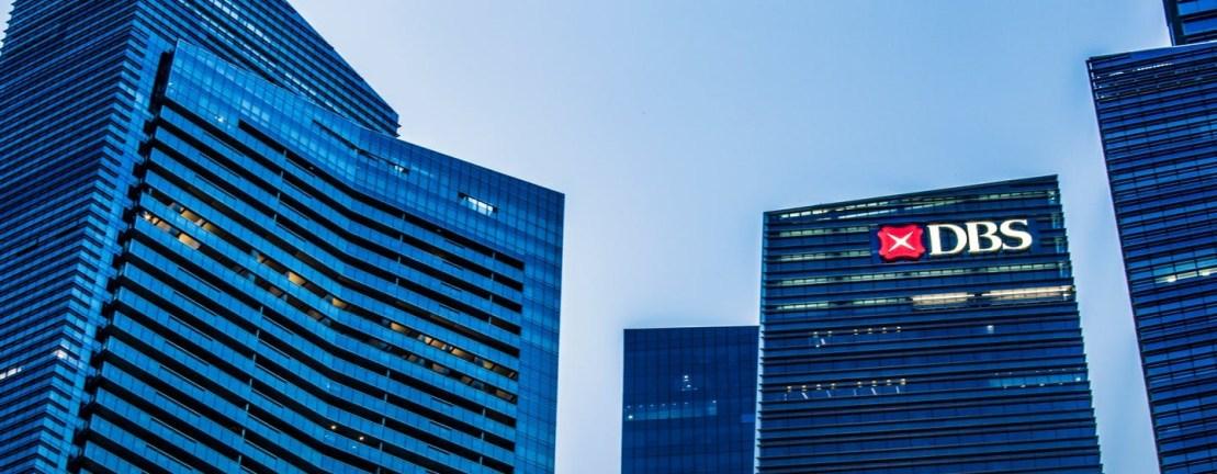 Крупнейший банк Сингапура официально объявил о запуске криптобиржи