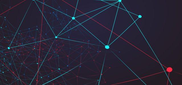 Ava Labs: Высокая активность пользователей стала причиной ошибки в сети Avalanche