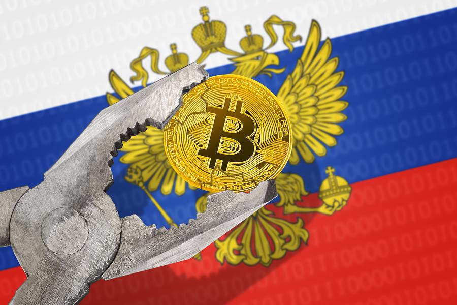 Как правильно рассчитать и заплатить налог на криптовалюту в России?