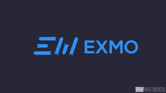 Криптобиржа Exmo подверглась DDoS-атаке