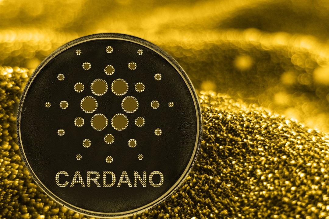 Капитализация Cardano удвоилась с начала февраля и достигла $28 млрд