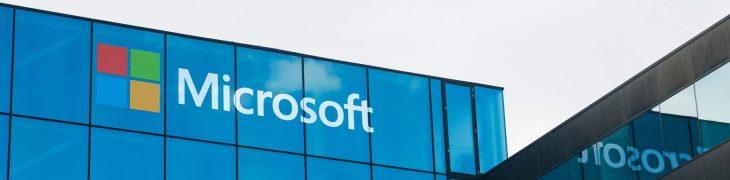 Microsoft: На данный момент мы не планируем инвестировать в биткоин