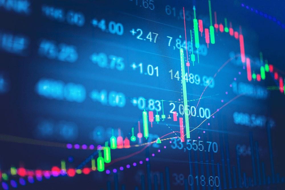 Октябрь стартовал с резкого увеличения капитализации крипторынка