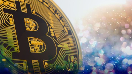 Средний размер комиссии в сети биткоина достиг $25,4