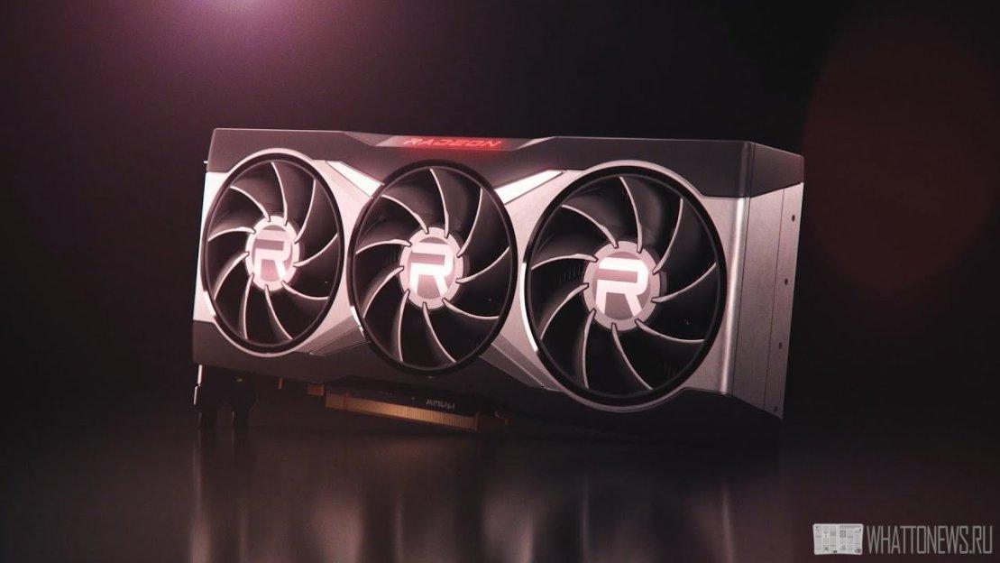 Хешрейт AMD Radeon RX 6700 XT в майнинге Ethereum