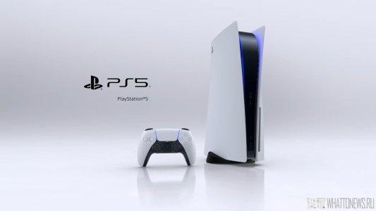 Фейк: PlayStation 5 пригодна для добычи Ethereum