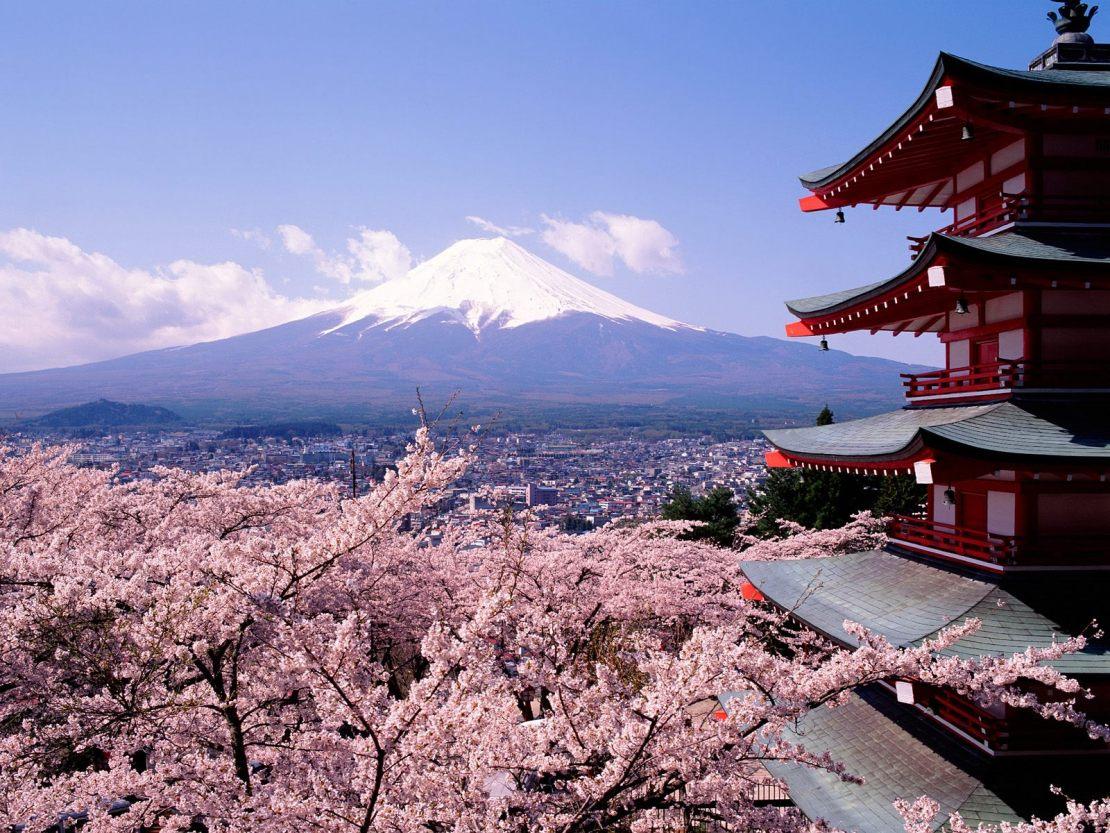 Банк Японии запустил первую фазу испытаний цифровой иены