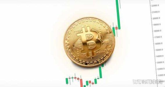 Цена биткоина поднималась до $60 200. Объем ликвидаций достиг $800 млн