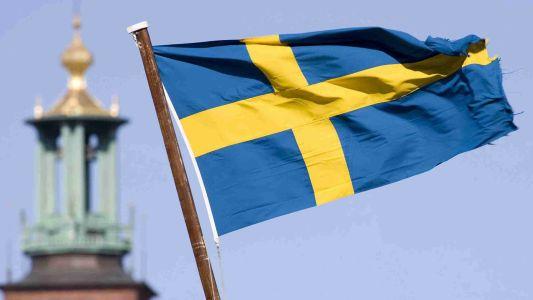 Центробанк Швеции назвал ориентировочные сроки запуска цифровой кроны