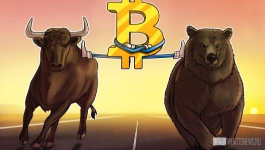 Анализ текущей ситуации: Закончился ли бычий цикл на криптовалютном рынке?