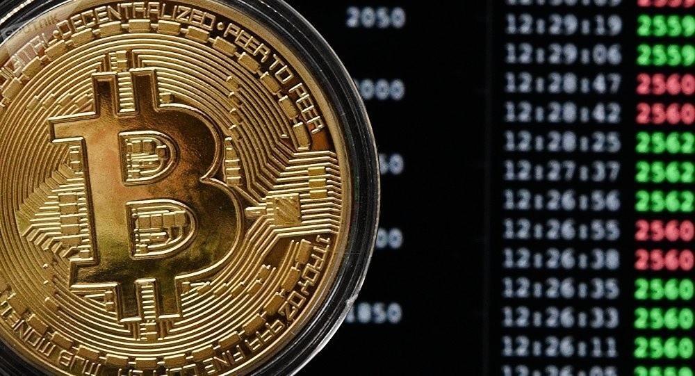 Эксперт: Биткоин не сможет вытеснить фиатные деньги