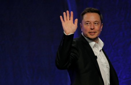 Илон Маск на этот раз не смог спровоцировал взлет Dogecoin