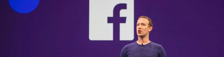 Пользователи соцсетей бурно отреагировали на пост Цукерберга о козле Биткоине
