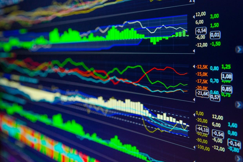 Открытый интерес к опционам на биткоин упал до самого низкого уровня в 2021 году
