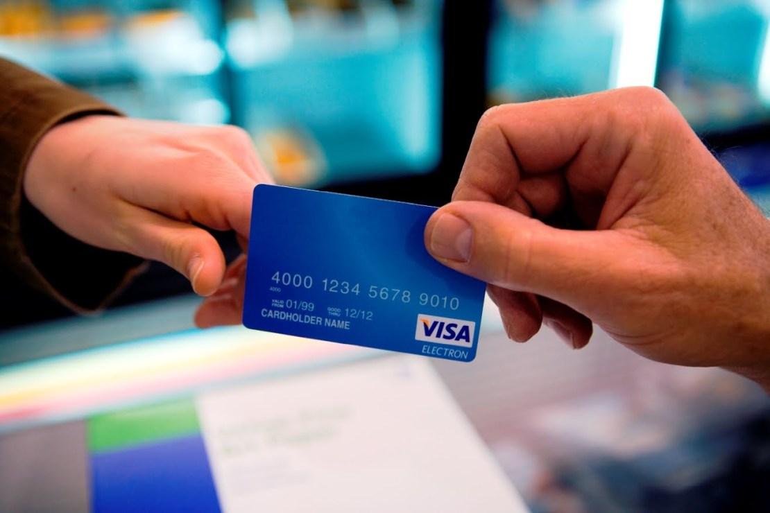 Руководство платежного гиганта Visa считает, что рынок криптовалют вскоре ослабнет