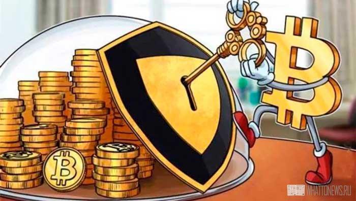 ТОП-15 советов для защиты вашего аккаунта на криптовалютной бирже