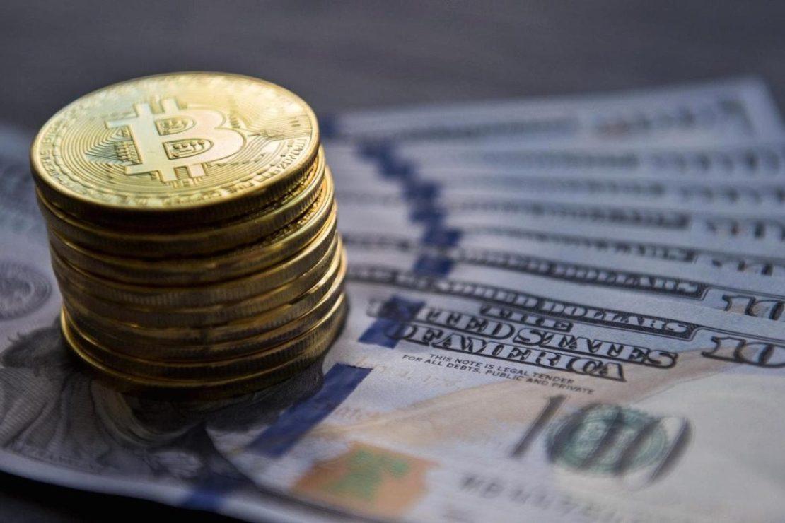 Стейблкоины представляют собой угрозу для всех фиатных валют