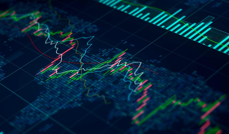 Bloomberg запустит индикатор, отображающий обстановку на рынке DeFi
