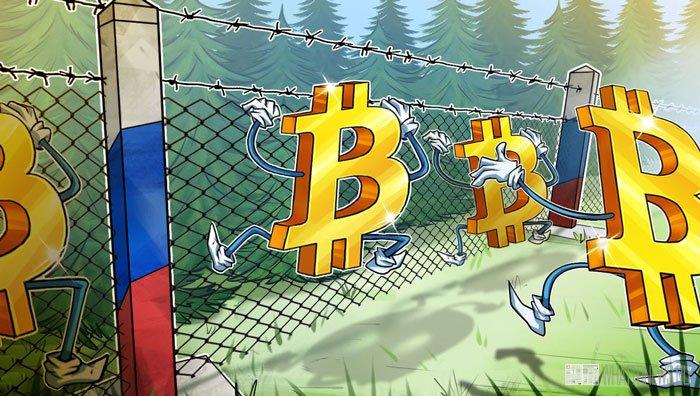 Путин поручил создать механизм проверки криптовалютных инвестиций у россиян