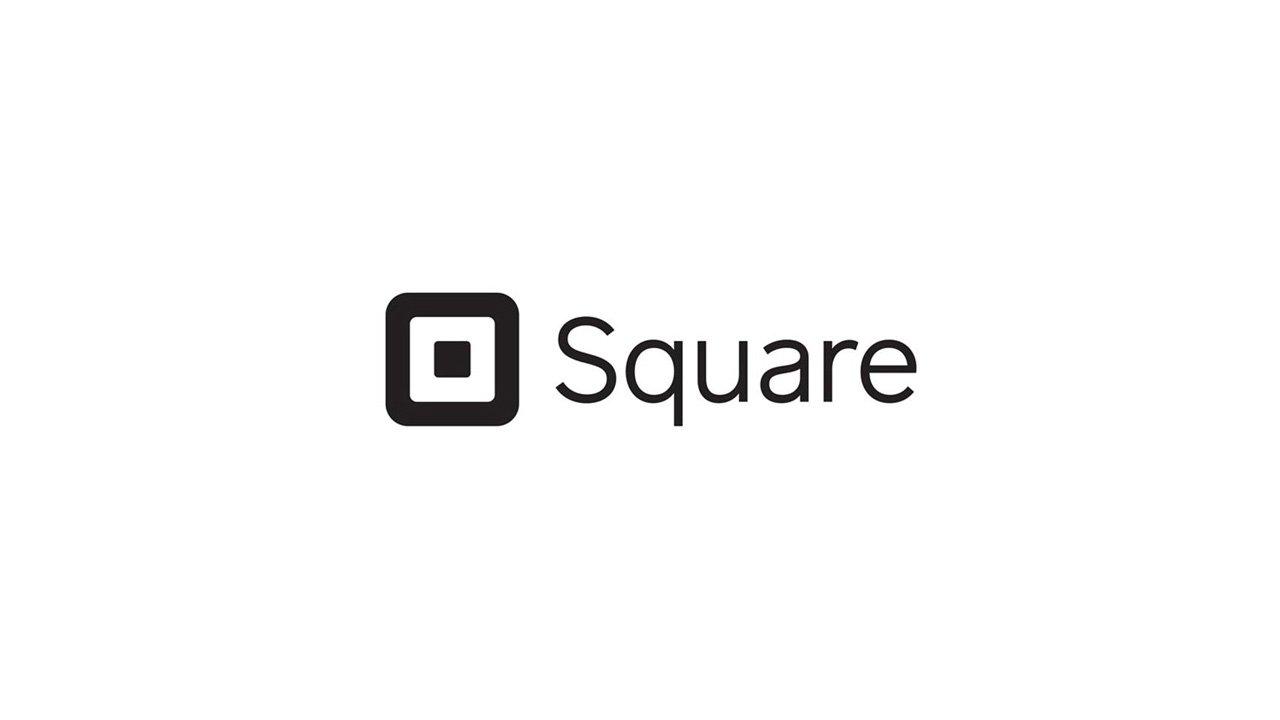 Square объявила о намерении приобрести кредитную компанию Afterpay почти за $30 млрд