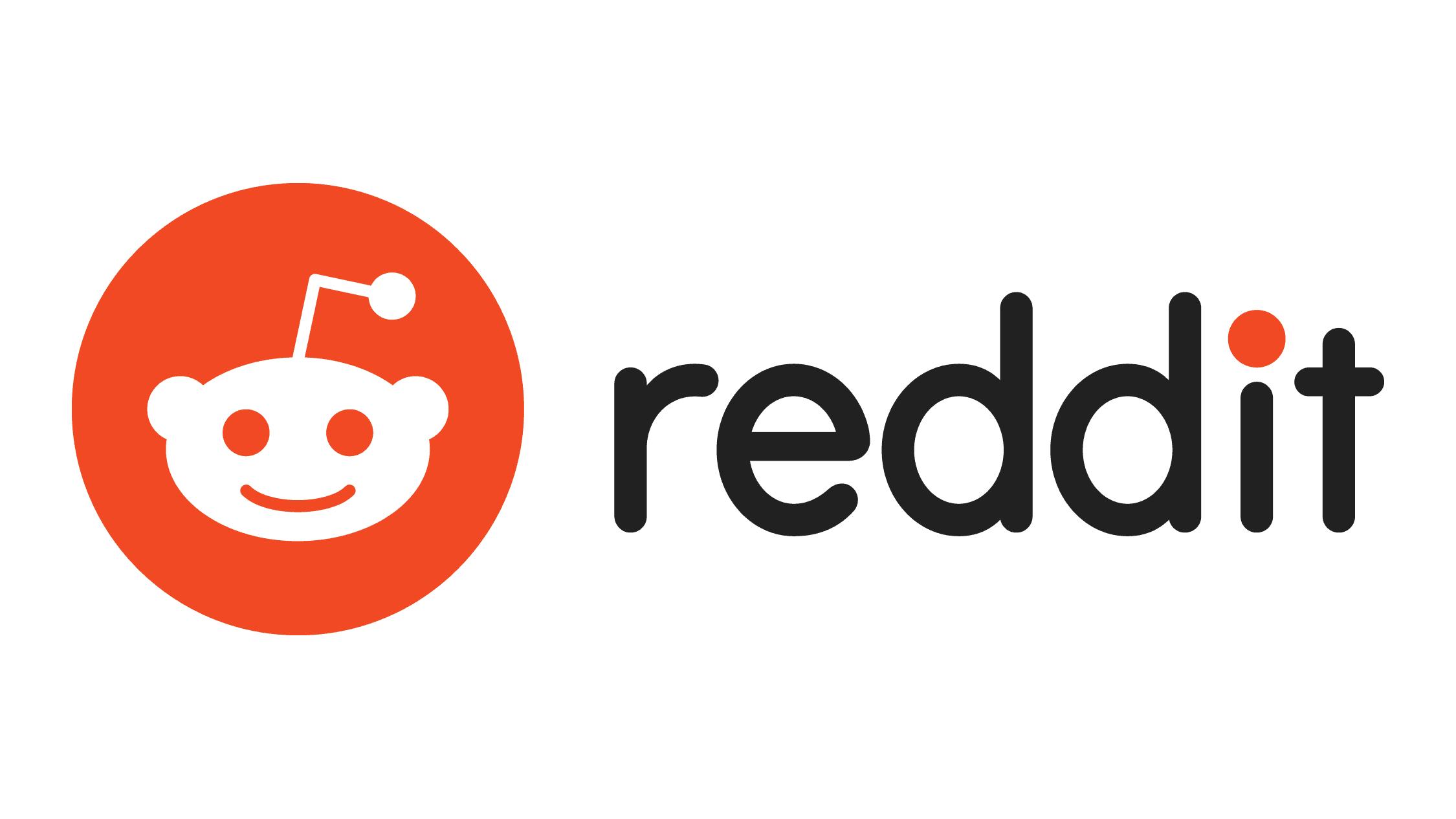 В рамках нового раунда финансирования платформа Reddit привлекла $4 млрд