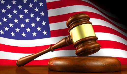 В США рассказали о новом законе, влияющим на крипто-индустрию