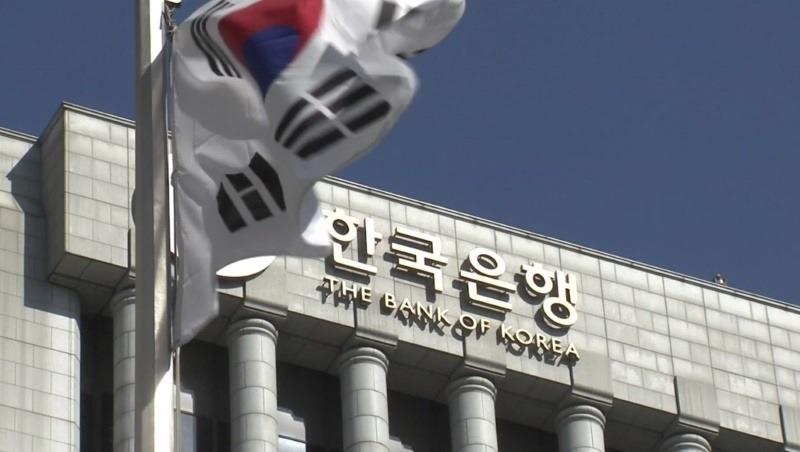 Власти Южной Кореи хотят запретить 11 криптобиржам обслуживать трейдеров