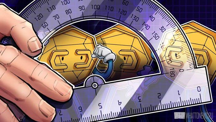 Как выбрать криптовалюту для инвестиции? ТОП-5 факторов оценки перспектив альткоина