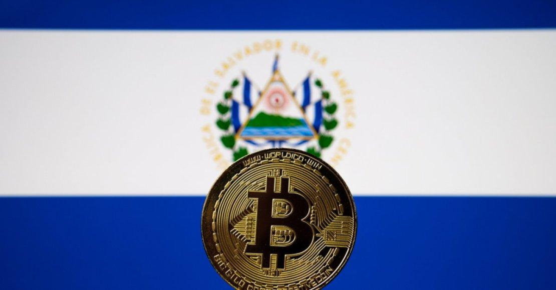 Более 50% сальвадорцев ничего не знают о биткоине