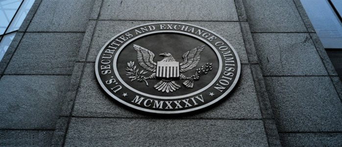 SEC вновь сместила сроки принятия решения по заявке на запуск биткоин-ETF
