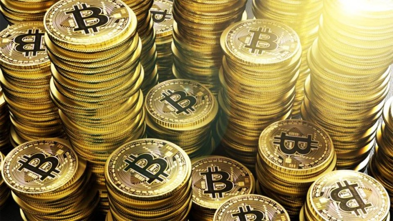 Тревожный сигнал: Инвесторы отправляют биткоины на биржу Binance