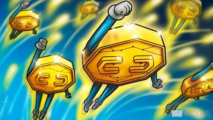 Самые перспективные криптовалюты для инвестиций в ближайшее время: DeFi и GameFi