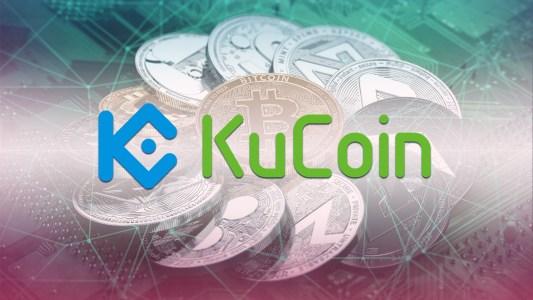 Биржа KuCoin заблокирует аккаунты всех китайских пользователей до конца 2021 года