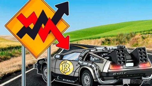 Как защититься от манипуляций на криптовалютном рынке — 5 правил