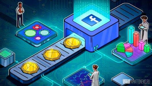 Facebook запустил тестирование своего криптовалютного кошелька Novi
