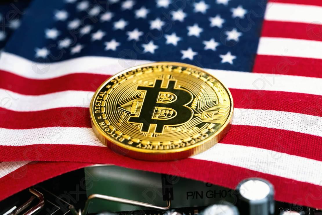 В США инженер-ядерщик продавал секретные данные за криптовалюту