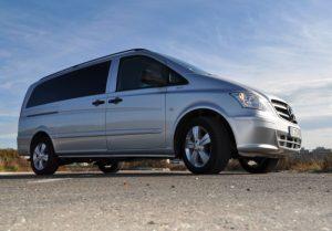 test-drive-cu-noul-mercedes-vito-shuttle-cdi-163-cp-2012-45461
