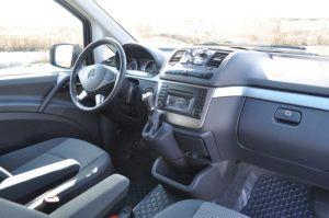 test-drive-cu-noul-mercedes-vito-shuttle-cdi-163-cp-2012-45511