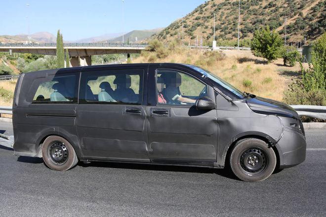 mercedes v classe vito 2014 1.6 dci renault (9)