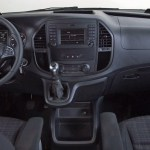 mercedes vito 1.6 dci tractiune puntea fata, consum, vito dci vs trafic twin turbo dci, pret achizitie, test drive noul vito
