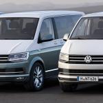 vw t6, vw transporter six, new t6 vw, vw transporter 2015. noul vw transporter 2015, date tehnice, motoare 2.0 tdi euro 6, consum, transporter 2.0 tfsi benzina, 0-100 km/h, pret achizitie noul vw transporter t6, test drive vw transporter t6 2015