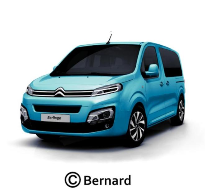 opel combo bluehdi, opel combo 2018, noul combo bazat pe berlingo, opel combo vs peugeot partner vs citroen berlingo, new opel combo based on berlingo, new opel combo withouth fiat doblo, opel combo 1.6 blue hdi AT6 aisin