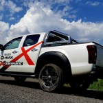 Isuzu D-Max Double Cab AT6 X-Series 2018, test drive Isuzu D-Max Double Cab AT6 X-Series 2018, drive test Isuzu D-Max Double Cab AT6 X-Series 2018, testeauto, autolatest, whattruck 2.000 de km, test anduranta Isuzu D-Max Double Cab AT6 X-Series 2018, consum Isuzu D-Max Double Cab AT6 X-Series 2018, pret Isuzu D-Max Double Cab AT6 X-Series 2018, review Isuzu D-Max Double Cab AT6 X-Series 2018 romania, versiune speciala Isuzu D-Max Double Cab AT6 X-Series 2018