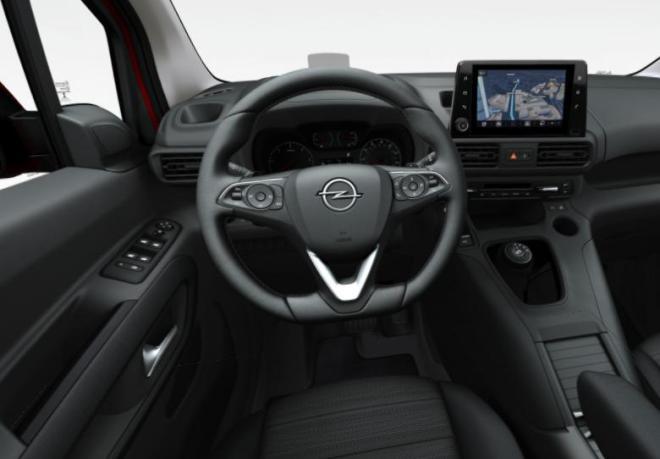 Opel Combo Life Enjoy 1.5 DTH 130 CP Start/Stop AT8, test drive Opel Combo Life Enjoy 1.5 DTH 130 CP Start/Stop AT8, drive test Opel Combo Life Enjoy 1.5 DTH 130 CP Start/Stop AT8, consum Opel Combo Life Enjoy 1.5 DTH 130 CP Start/Stop AT8, probleme Opel Combo Life Enjoy 1.5 DTH 130 CP Start/Stop AT8, partner sau Opel Combo Life Enjoy 1.5 DTH 130 CP Start/Stop AT8, berlingo sau Opel Combo Life Enjoy 1.5 DTH 130 CP Start/Stop AT8